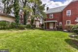 3600 Denison Road - Photo 45