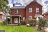 3600 Denison Road - Photo 48