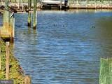 35682 Water Gate Circle - Photo 37