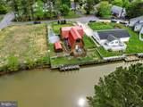 35682 Water Gate Circle - Photo 40