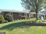 823 Fairfield Avenue - Photo 1