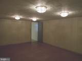 823 Fairfield Avenue - Photo 52