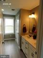 748 Golden Spring Drive - Photo 11