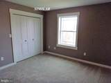 748 Golden Spring Drive - Photo 13