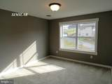 748 Golden Spring Drive - Photo 14