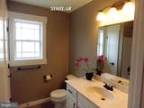 748 Golden Spring Drive - Photo 15
