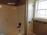 748 Golden Spring Drive - Photo 16