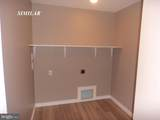 748 Golden Spring Drive - Photo 17