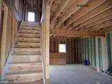 748 Golden Spring Drive - Photo 18