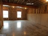 748 Golden Spring Drive - Photo 19