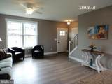 748 Golden Spring Drive - Photo 2