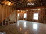 748 Golden Spring Drive - Photo 20