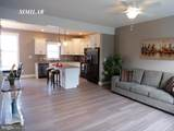 748 Golden Spring Drive - Photo 4