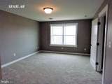 748 Golden Spring Drive - Photo 8