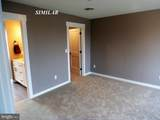 748 Golden Spring Drive - Photo 9