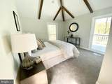 39006 Lime Kiln Road - Photo 12
