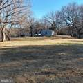 39006 Lime Kiln Road - Photo 56