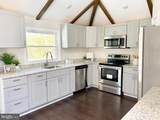 39006 Lime Kiln Road - Photo 8