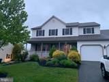 741 West Ridge Road - Photo 1