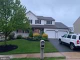 741 West Ridge Road - Photo 44