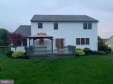 741 West Ridge Road - Photo 63