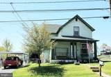 1401 Oldtown Road - Photo 1