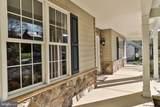 6041 Old Washington Road - Photo 3