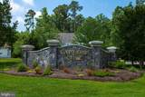 Lot 802 Fathom Road - Photo 18