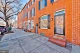 1731 Bank Street - Photo 36
