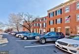 1731 Bank Street - Photo 40