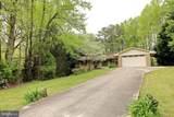 4216 Birch Drive - Photo 4
