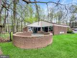 6000 Schoolhouse Woods Road - Photo 12