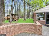 6000 Schoolhouse Woods Road - Photo 13