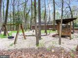 6000 Schoolhouse Woods Road - Photo 14