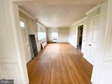 15320 Old Frederick Road - Photo 10