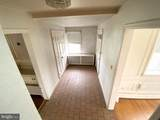 15320 Old Frederick Road - Photo 15