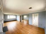 15320 Old Frederick Road - Photo 18