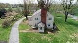 15320 Old Frederick Road - Photo 2