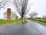 15320 Old Frederick Road - Photo 23