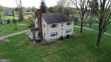 15320 Old Frederick Road - Photo 3