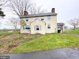 15320 Old Frederick Road - Photo 34