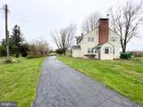 15320 Old Frederick Road - Photo 35