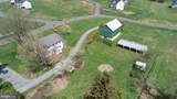 15320 Old Frederick Road - Photo 6