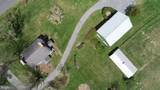 15320 Old Frederick Road - Photo 7