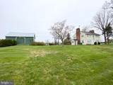 15320 Old Frederick Road - Photo 8