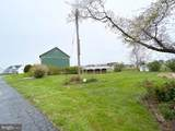 15320 Old Frederick Road - Photo 9