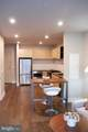 510 Diamondback Drive - Photo 17