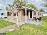 903 Centerville Road - Photo 1