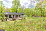 12503 Purcell Road - Photo 40