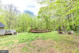 12503 Purcell Road - Photo 42